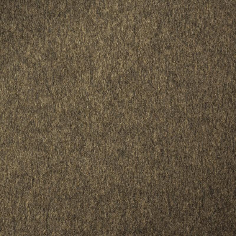 cappotto-puro-cammello-melange
