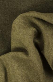 cappotto-lana
