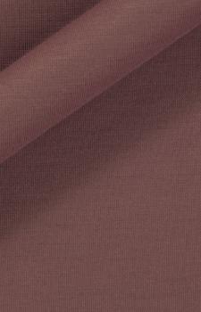 jersey-di-lana