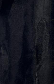 velluto-effetto-cavallino