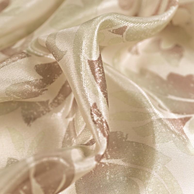 stampa-ornamentale-su-sfondo-seta-nigel
