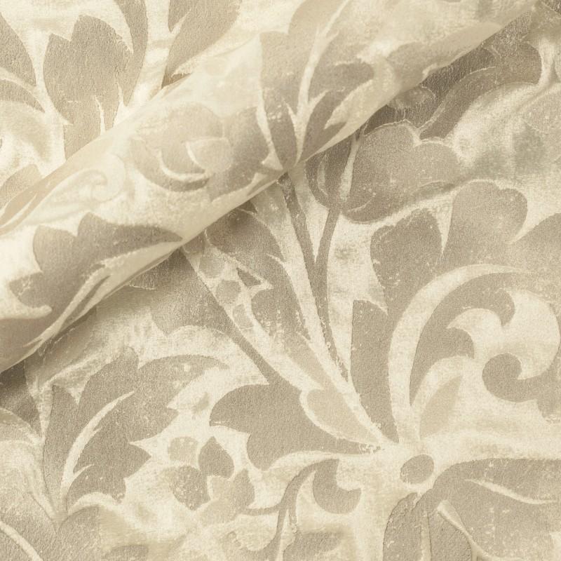 velluto-seta-viscosa-con-stampa-ornamentale-a-pigmento