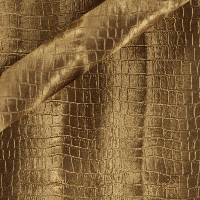 velluto-stampa-coccodrillo