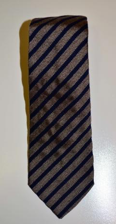 tie-08