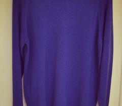 knitwear-01