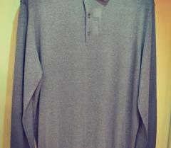knitwear-02