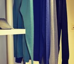 knitwear-04
