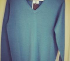 knitwear-05