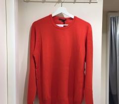 knitwear-06