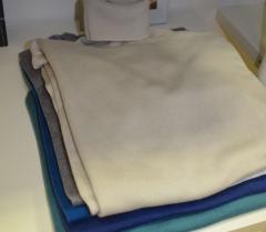knitwear-07