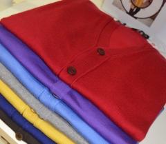 knitwear-08