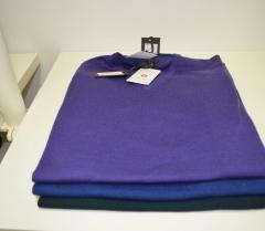 knitwear-09