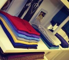 knitwear-11