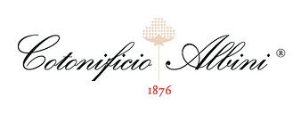 albini_logo