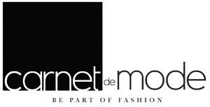 carmet_logo