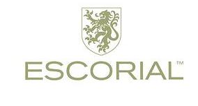 escorial_logo