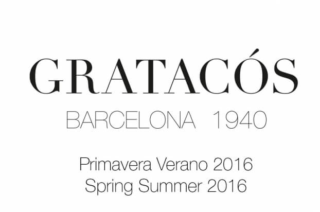 gratacos_logo