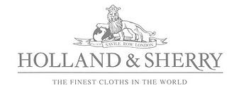 holland_logo