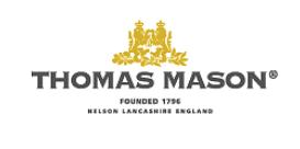 mason_logo