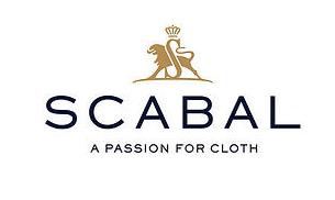 scabal_logo