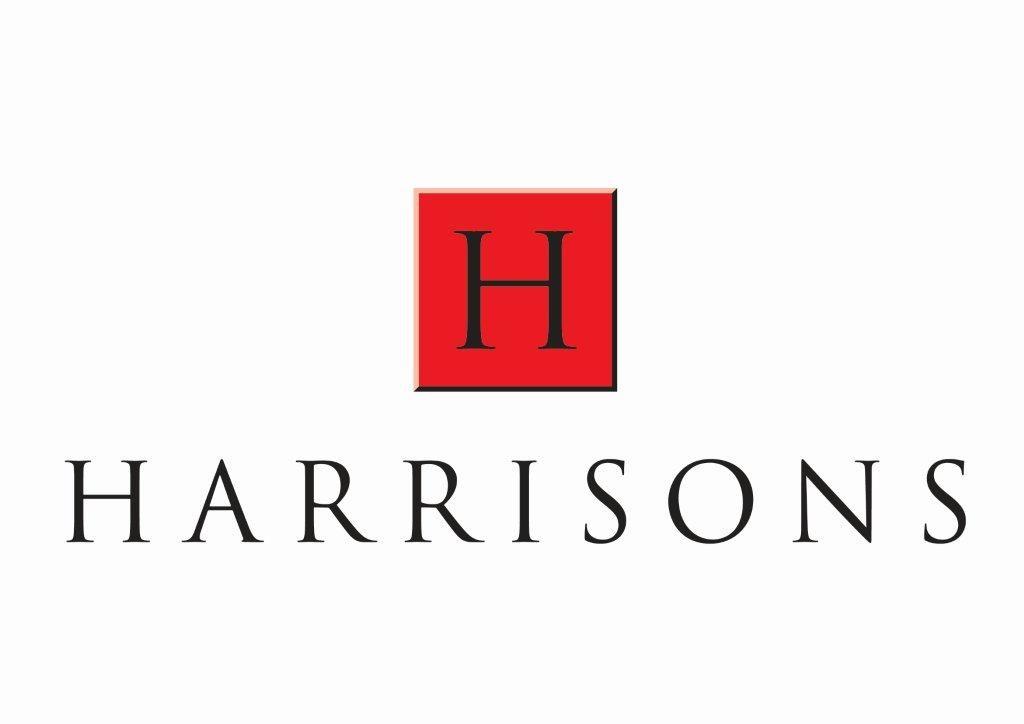 Harrisons of Edinburgh